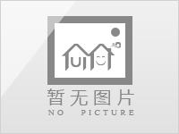 推推99房产网莞城出租房源图片